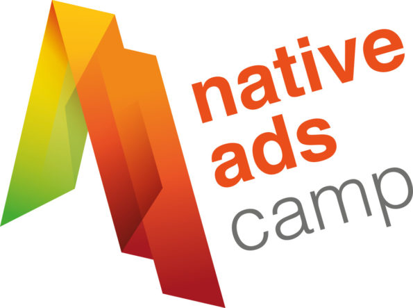 Call for Speakers für das Native Ads Camp 2018